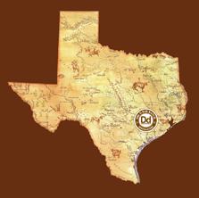 tx-map
