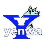 yenwa-old
