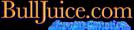 bulljuice-logo